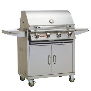 Gas Grills Review [2018 Best Picks on the Market] 9