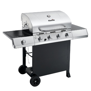 Gas Grills Review [2018 Best Picks on the Market] 3