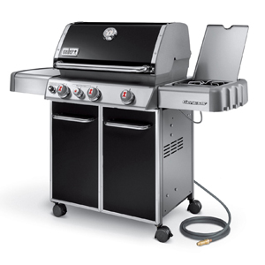 Gas Grills Review [2018 Best Picks on the Market] 2