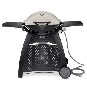 Gas Grills Review [2018 Best Picks on the Market] 5