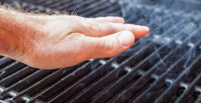 Smokin-It Model #1 Electric Smoker Review
