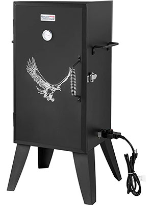Royal Gourmet Electric Smoker