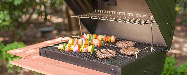best char griller grill