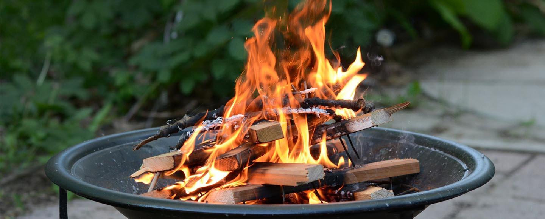 best fire bowl for heat