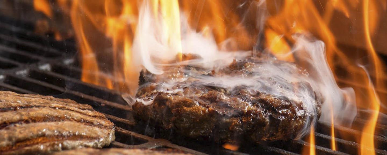 steak grilling mistakes